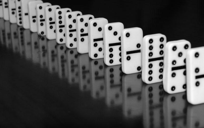 agen-domino-qq