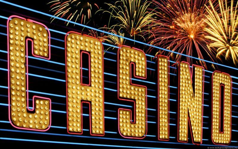 Excellent Online Casinos