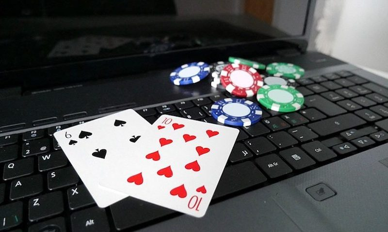 Bet Online Game