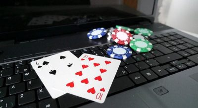 Bet Online Game